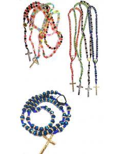 Jewelry-Rosary