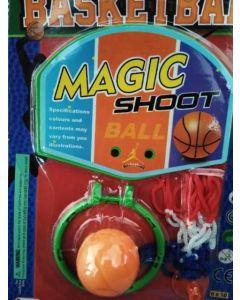Mini BasketBall ARB3101