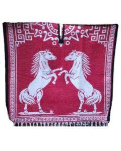 Mexico-Gaban-HORSE