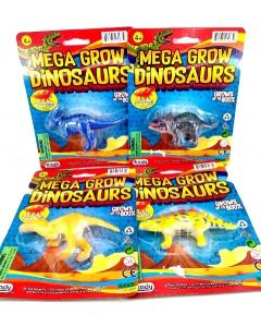Mega Grow Dinosaur ARM125