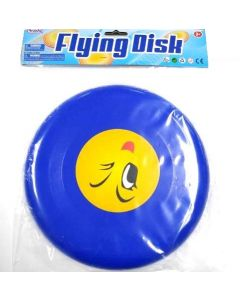 Flying Disc ARW1023