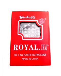 Playing Cards Royal 9066 SOLD BY THE DOZEN
