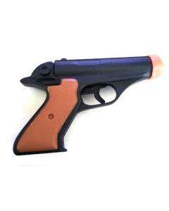 Click Gun ARB331P
