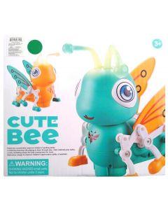 Cute Bee FW-2062A