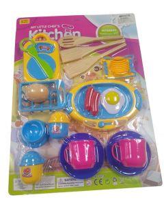 Kitchen 3135(23135)