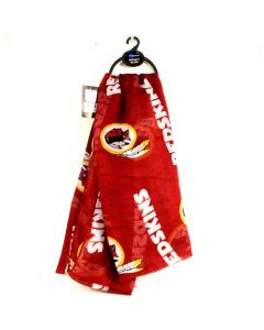 NFL Washington Redskins Infinity Scarf
