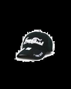Christian Hat, Jesus Christ