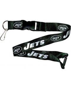 NFL New York Jets Lanyard