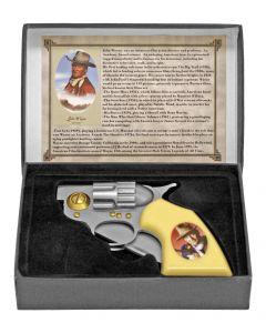 Knife KB309JW-3 John Wayne