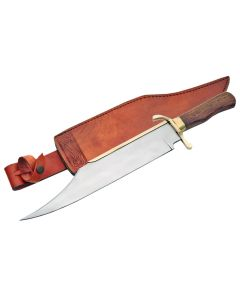 Knife - 203259 Primitive Bowie