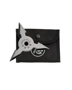 Knife - 210765 4'' Silver Star