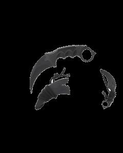 Knife - KC1308BK Karambit