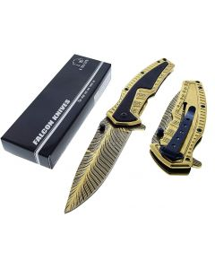 Knife - KS3303GD