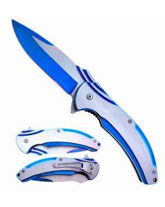 Knife - KS3692BL Titanium