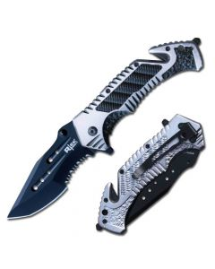 Knife RT-0312-BGR