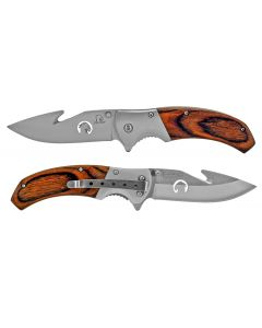 Knife - KS10388SWD Folding Hunting