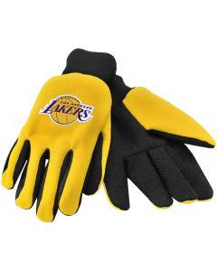 NBA Los Angeles Lakers Utility Glove