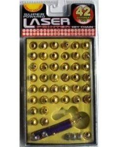 Laser 42 Head KQ-KB42