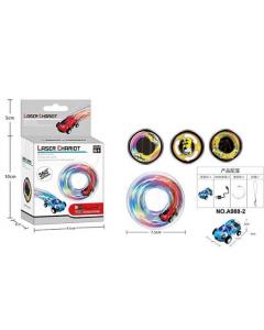 Laser Charriot 301593