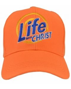 Christian Hat, Life with Christ