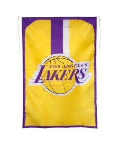 NBA Los Angeles Lakers Fan Flag