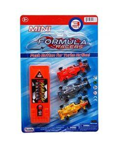 Mini Formula Racers ARB9626