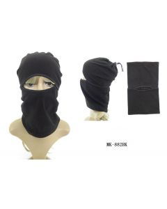 Ski Mask - MK882BK SOLD BY THE DOZEN