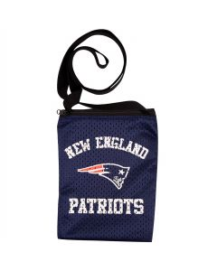 New England Patriots - Pouch - Game Day