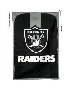 NFL Oakland Raiders Fan Flag