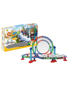 Ouyage Roller Coaster P-7332