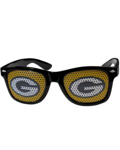 NFL Green Bay Packers Game Day Shades / Sunglasses