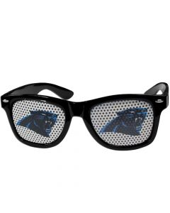 NFL Carolina Panthers Game Day Shades/Sunglasses