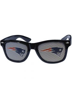 NFL New England Patriots Game Day Shades / Sunglasses