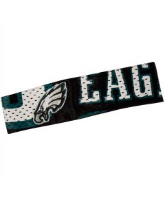 Philadelphia Eagles - FanBand - Mesh