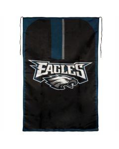 NFL Philadelphia Eagles Fan Flag