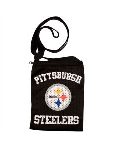 NFL Pittsburgh Steelers - Pouch - Game Day