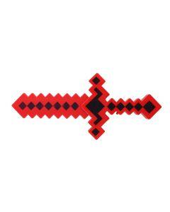 Sword 3D Pixel - Small 6253