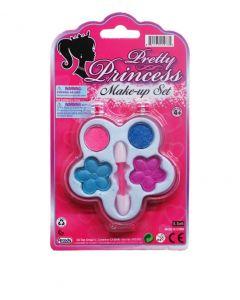 Pretty Princess Make Up Set ARG3425