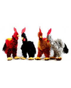 Puppets - Rooster - Only sold by the Dozen