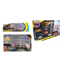 Race World Racing IT0012