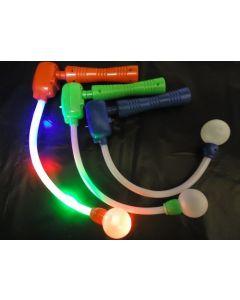 Ratchet Light-up, Dozen Pack