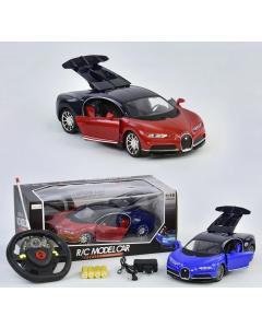 R/C Model Car 305352 1:16 Scale