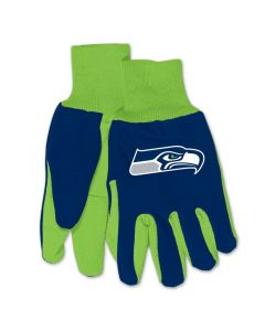 NFL Seattle Seahawks Sports Utility Gloves