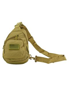 East West Sling - RT528-TAN