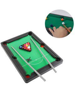 Snooker Pool Set TY20438