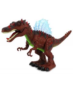 Spinosaurus HS-6064/5874