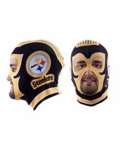 NFL Pittsburgh Steelers Fan Mask