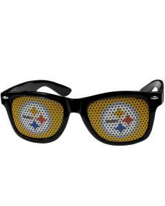 NFL Pittsburgh Steelers Sunglasses
