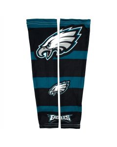 NFL Philadelphia Eagles - Strong Arms - Sleeves
