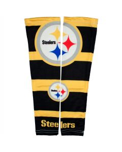 NFL Pittsburgh Steelers - Strong Arms - Sleeves